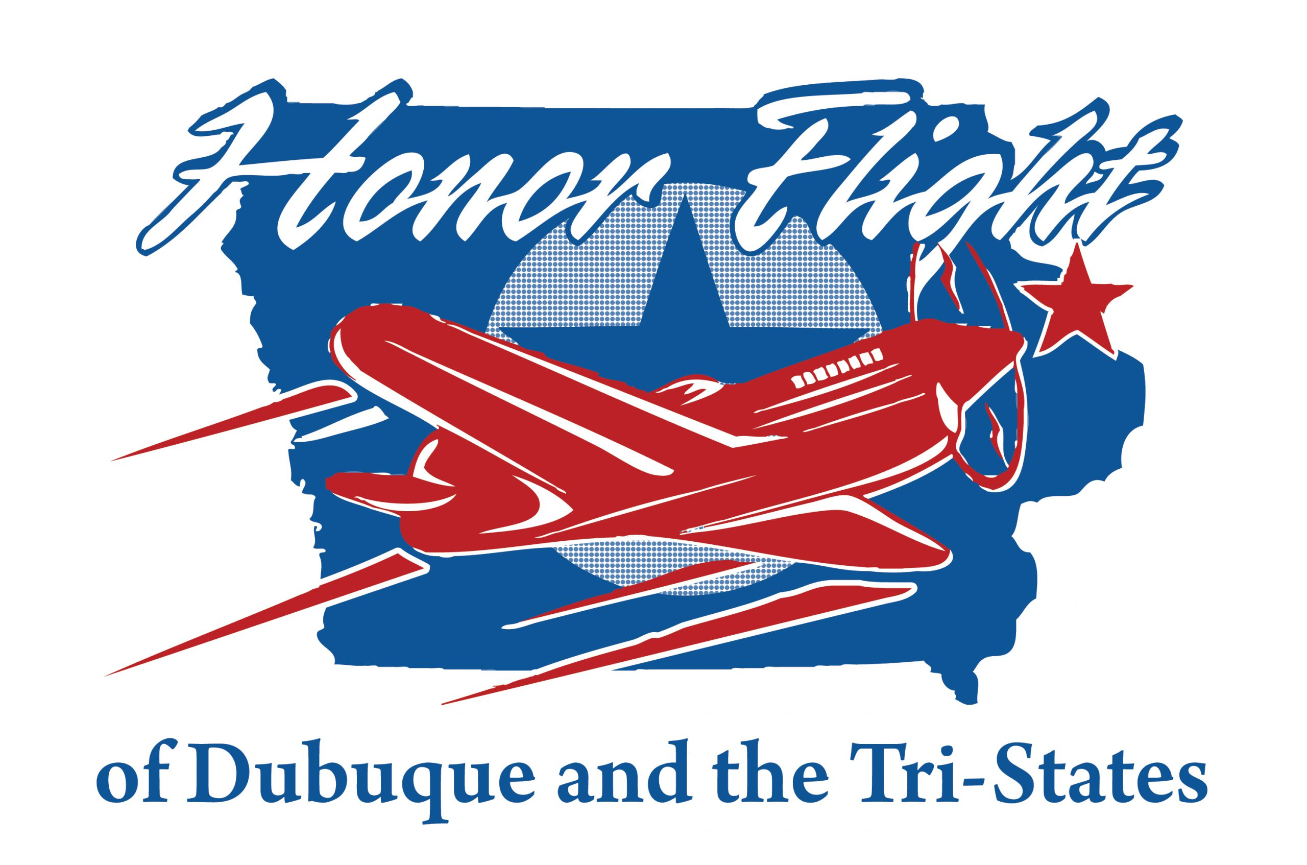 Honor Flight of Dubuque and the Tri-States